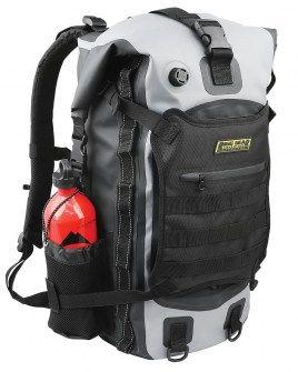 Hurricane Waterproof Backpack Tail Pack Waterproof Backpack Backpacks Buckle Bags