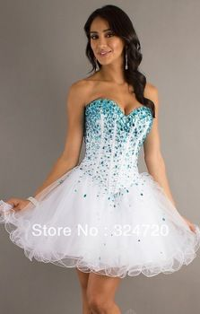 54960abeab6 quinceanera dresses for damas - Google Search