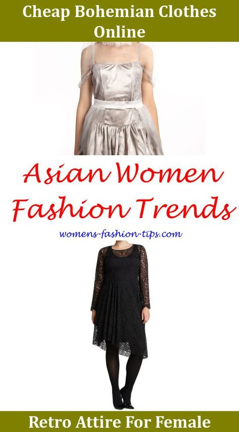 In Fashion Clothes Bohemian Style Women S Clothing Classic Clothing
