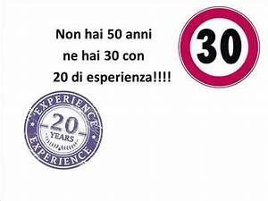 Auguri Buon Compleanno 50 Anni Video.50 Anni 50 Auguri Buon Compleanno Youtube Auguri