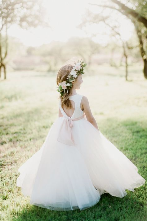 Heidi+Lance #florafetish #flowers #wedding #atxwedding #austinwedding #drippingsprings #MaMaison #gardenwedding #texaswedding #texasbride #blush #weddingflowers #weddingfloral #whitehydrangeas #blush #white #pink #lightpink #blushwedding #austinbride #hillcountryweddings #flowergirl #crown #floralcrown #blushsprayroses #flowergirlcrown #flowercrown