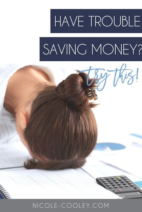 Money mindset tips how to save money. Budgeting tips for beginners. How to grow your savings account. How to save money each week with simple budget ideas. Personal finance tips to save money fast with extra cash! #moneytips