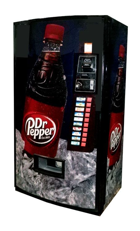 Dixie narco 501e wiring diagram dixie narco pepsi machine dixie narco dr pepper dixie narco 276e parts dixie dan bottle dixie narco 501e shims