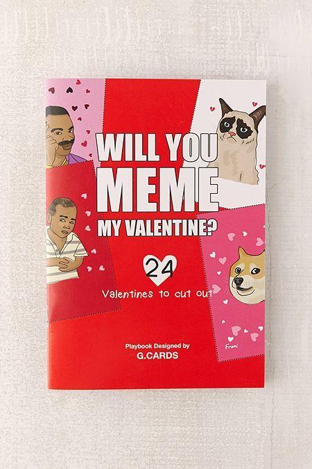 Happy Platonic Valentine S Day To My Work Wife Work Wife Happy Valentines Day Work Wife Meme
