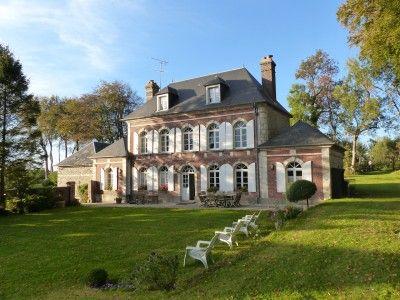 Epingle Par Maggie Adr Sur Houses En 2020 Le Manoir Maison De Campagne Francaise