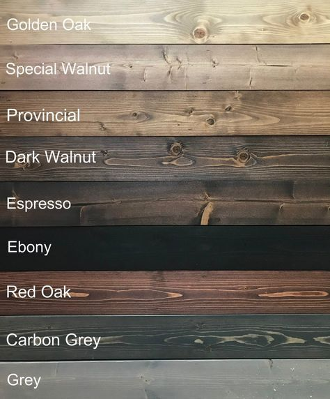 Wood Projects Ideas Simple Floating Shelves 65 Ideas For 2019 In 2020 Wood Floor Stain Colors Staining Wood Dark Wood Stain