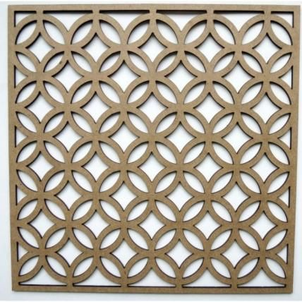 Business For Sale Manufacturing Of Lattice And Fencing For Sale In Keysborough Vic Businessforsale Com Au Lattice Rattan Headboard Painted Ceiling