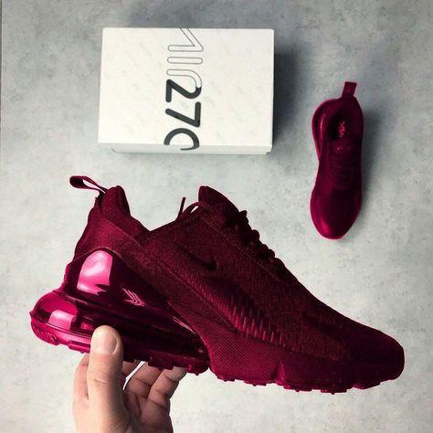 henry chadwick schoenen nike vapormax