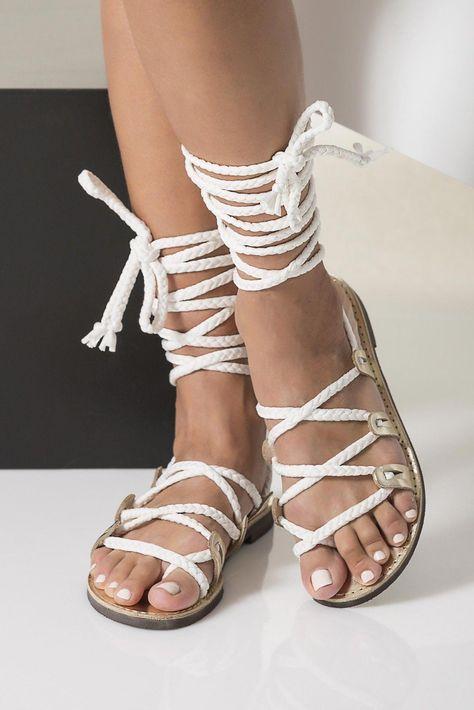 open toe flats flipkart