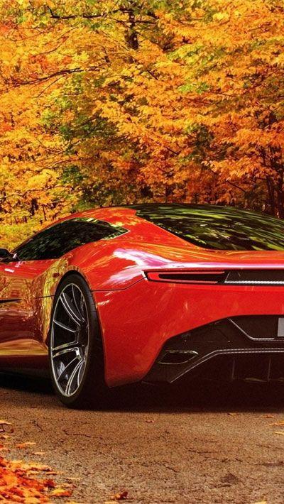Iphone X Iphone X Hd Wallpapers 1080p 2018 Scenery Wallpaper Autumn Scenery Scenery