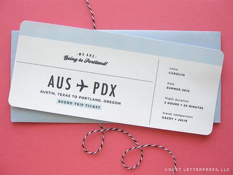 20 Creative Ticket Designs That Make Great Mementos Ziyaret - make concert tickets