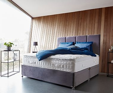 Bedroom Shop Beds Bedroom Furniture Sleeping Essentials Jysk ...