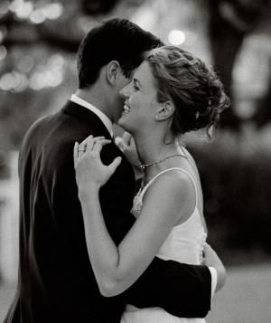 The 7 Best Images About Wedding First Dance On Pinterest Songs