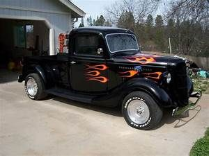 1944 Chevy Truck For Sale Craigslist | Autos Post | Motor