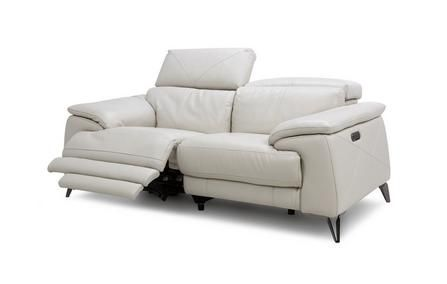Admirable Caldo 2 Seater Power Plus Recliner Our Perfect House In Inzonedesignstudio Interior Chair Design Inzonedesignstudiocom