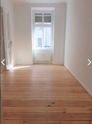 Berlin Wgzimmer Bezahlbares Wg Zimmer Ab 01 05 Zu Vermieten In 2020 Wohnung Zu Vermieten Wg Zimmer Wohnungssuche