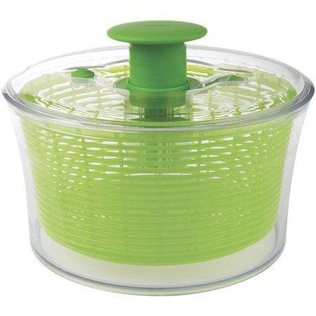 Other Walmart Com Salad Spinner Best Salad Spinner Salad Spinners