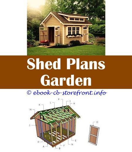 5 Good Looking Hacks King County Shed Building Permit Diy Shed Building Plans Building A 5x10 Shed Outdoor Shed Building Diy Shed Plans 10x16