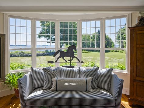 Pin By Reed On For The Reception Home And Family Porch Swing Bay View
