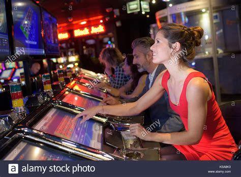 Closest Casino To Nyc - Dssugars Slot
