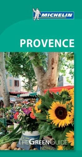 Download Michelin Green Guide Provence Provence Michelin Guide Green