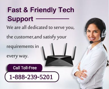 Tech Support Requirements