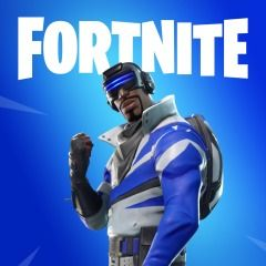 Fortnite Battle Royale Playstation Plus Celebration Pack 2 On Ps4 Official Playstation Store Us Fortnite Skin Best Games