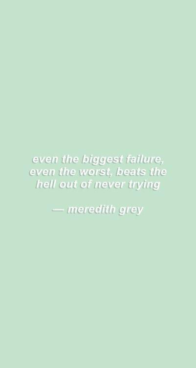 Grey's Anatomy Quotes Wallpaper : grey's, anatomy, quotes, wallpaper, Greys, Anatomy, Study, Motivation, IPhone, Lockscreen, Grey's, Wallpaper, Quotes,, Quote,, Quotes