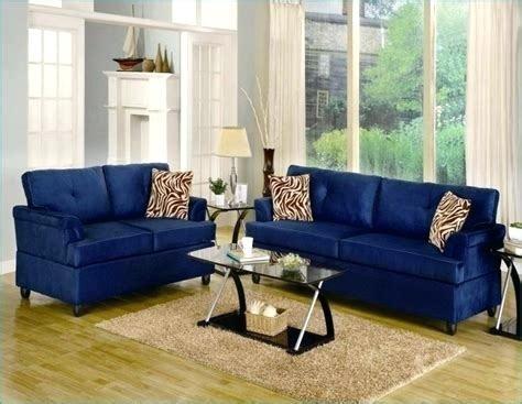Navy Blue Sofa Set Living Room Orange Best Leather Sofa Dining Room Navy