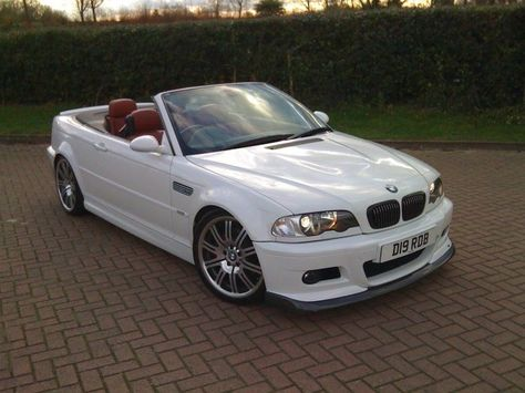 Pin By Ray Soto On Bmw 330 Convertible Bmw M3 Convertible Bmw
