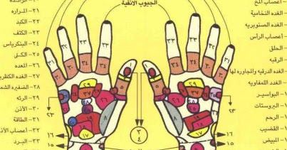 فضل التسبيح والتحميد والتكبير على أصابع اليدين أظهر العلم الحديث أنه يوجد نقاط في كف اليدين متصلة بجميع خلايا وأجهزة الجسم Blog Peace Gesture Blog Posts