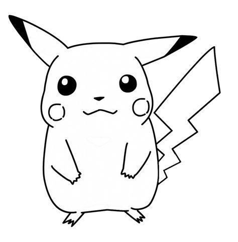 Disegni Da Colorare On Line.Pokemon Go Disegni Da Colorare Per Bambini Disegni Da