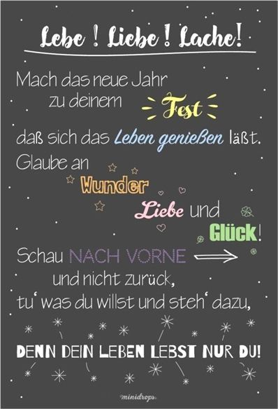 Sayings And Quotes About Family Children And Life 25 Geburtstag