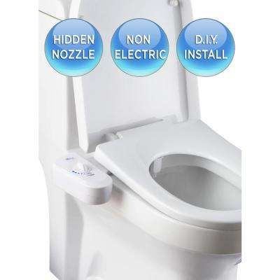 Bidets Bidet Parts Toilets Toilet Seats Bidets The Home