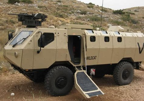 If the Zombie apocalypse happened right now, would you have the zombie survival gear you would need? Zombie Vehicle, Bug Out Vehicle, Army Vehicles, Armored Vehicles, Zombies, Best Zombie, Expedition Vehicle, Trailer, Military Equipment