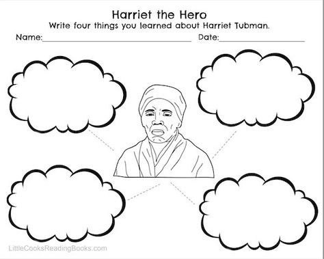 Top quotes by Harriet Tubman-https://s-media-cache-ak0.pinimg.com/474x/2b/e1/4d/2be14d1650d0fba67b567fd708435123.jpg