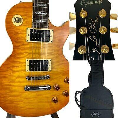 78 Epiphone Les Paul Guitars Ideas Epiphone Epiphone Les Paul Les Paul Guitars