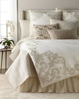 Pin By Val Foote On New House Tropical Bed And Bath In 2020