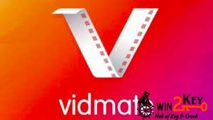 VidMate Apk 3 38 Latest Version Full Download [Updated] 2018 | Ym