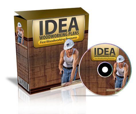 15000 woodworking plans