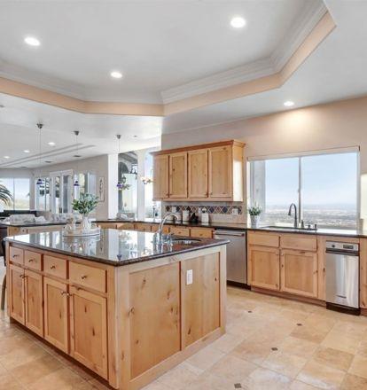 Kitchen Flooring Ideas Photos Best Floor Options In 2020 Kitchen Flooring Options Kitchen Flooring Flooring Options