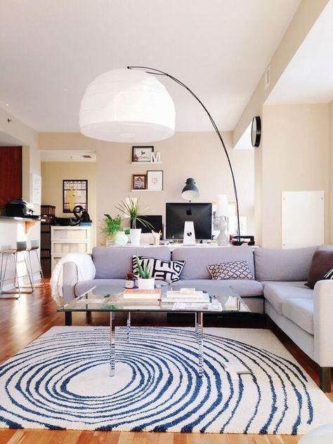 Vous Les Connaissez Forcément Home Living Room Unique