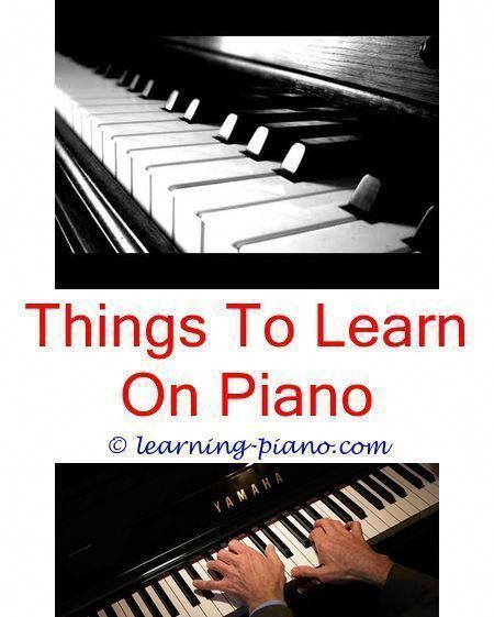 learnpianolessons best piano learning software reddit - is