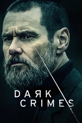 Dark Crimes Filmes Completos Filmes Completos Online Gratis E