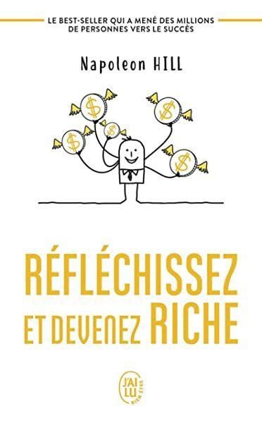 Amazon Fr Pere Riche Pere Pauvre Edition 20e Anniversaire Robert T Kiyosaki Livres Devenir Riche Livres Business Livre Audio