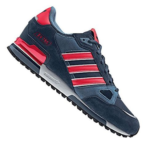 Adidas Zx 750 M18260 Herren Moda Schuhe [11 UK - 46 IT] - http://on-line-kaufen.de/adidas/11-adidas-originals-zx-750-m18260-unisex