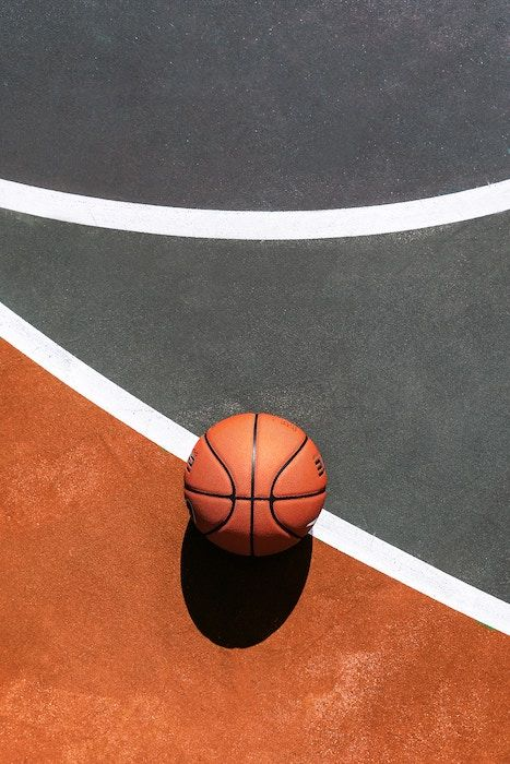 How To Aim For Better Basketball Photography 10 Hot Tips Basketball Photography Basketball Basketball Wallpaper Basketball wallpapers change game hd