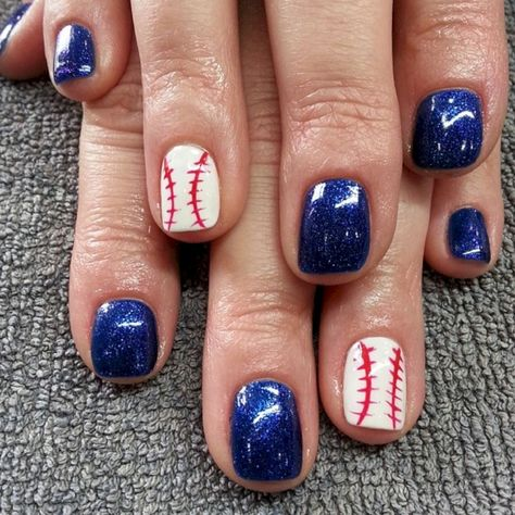 Beautiful 30 Beautiful and Amazing Texas Nail Design Ideas You Have To Try http://uniqlog.com/50-beautiful-and-amazing-texas-nail-design-ideas-you-have-to-try-9006