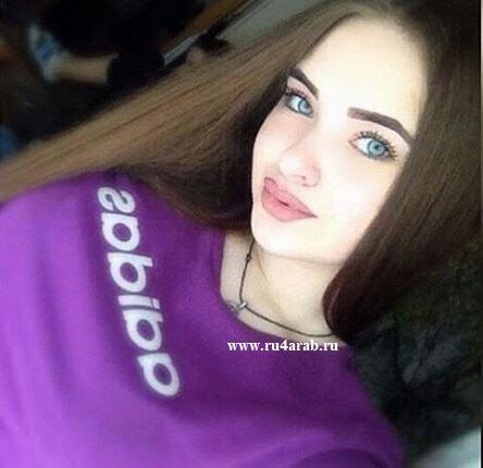 اعلي المقال ارقام هواتف بنات العراق اذا كنت ترغب في الحصول على ارقام بنات العراق فما عليك الا متابعتنا في موقع تعا Cute Nose Piercings T Shirts For Women Women