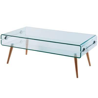 Benavides Upper Strode Reversible Sectional Reviews Joss Main Glass Coffee Table Minimalist Coffee Table Coffee Table Design
